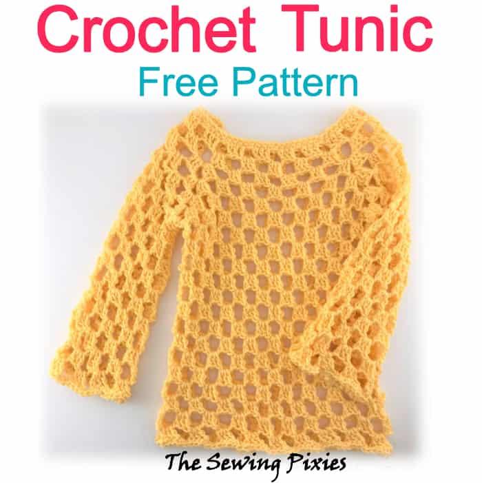 Stella's Yarn Universe - Free Amigurumi Crochet Patterns   701x700